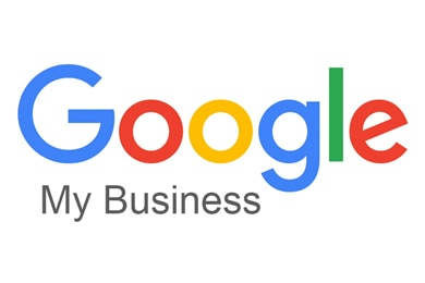 Optimise your Google My Business Listing here